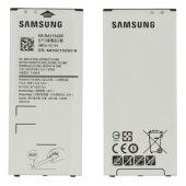 Samsung Galaxy A3 A310 Orjinal Batarya Pil