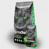 Pro36 Adult Prcchoice 15 Kg