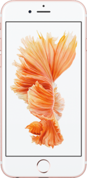 Apple İphone 6s 32 Gb (Apple Türkiye Garantili)