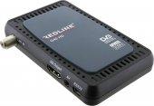 Redline G40 Hd Full Hd 1080p Uydu Alıcısı