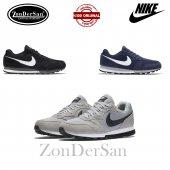 Nike 749794 Md Runner 2