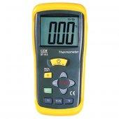 Termometre Dt 612