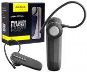 Jabra Bt2045 Bluetooth Kulaklık