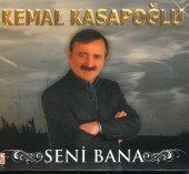 Kemal Kasapoğlu Cd