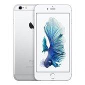 ıphone 6s 32gb Silver (Apple Trükiye Garantili)