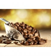 Ali İhsan Dağcı Kahve Tanesi 250gr
