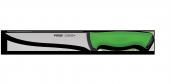 Pirge Duo Sıyırma Bıçağı