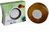 Gano Transparent Soap Gano Tekli Sabun (Güzellik Sabunu)
