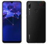Huaweı P Smart 2019 Mıdnıght Black (Huawei Türkiye Garantili)