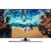 Samsung Ue55nu8000 8 Serisi 4k Premium Uhd Tv