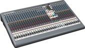 Behringer Xenyx Xl3200 32 Kanal Deck Mikser