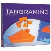 Pal Tangramino 6+ (Orjinal Lisanslı Faturalı Ürün)