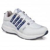 Erkek Sneaker Günlük Spor Erkek Ayakkabı Büyük Numara