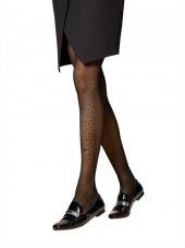 Fiore 30 Den Kalitesi Ödüllü Avrupadan İthal Külotlu Çorap