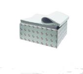 Vege Sürekli Form 11x24 1 Nüsha 2000&#039 Li