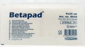 Betapad 8020 Pansuman Örtüsü 9cm*20cm