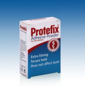 Protefıx Yapıştırıcı Toz 20gr