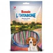 Bonnie Munchy Köpek Ödül Kıtır Çubuk 20 Li