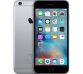 Apple İphone 6 64 Gb (Apple Türkiye Garantili) Cep Telefonu Outle
