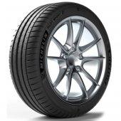 255 40r20 101y Pilot Sport 4 Michelin Yaz Lastiği