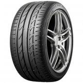 245 45r18 96w (Rft) Potenza S001 Bridgestone Yaz Lastiği