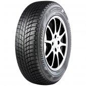 235 40r18 95v Xl Blizzak Lm001 Bridgestone Kış Lastiği