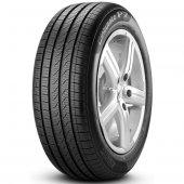 315 30r21 105v Xl (N1) (Ncs) Cinturato P7 All Season Pirelli 4 Mevsim Lastiği