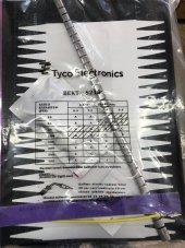 Tyco B Tipi Raykem