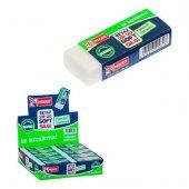 Mikro 2b 20 Beyaz Soft Silgi 4 Adet