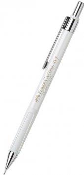 Faber Castell Tk Fine Versatil Kalem Beyaz 231701