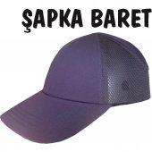şapka Baret