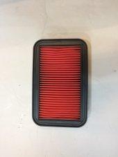 Motoran Cbs 150 Hava Filtresi Elemanı