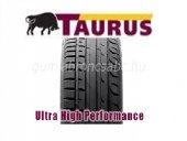 205 55 R 16 91h Taurus Hıgh Performance Yazlık Lastik