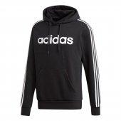 Adidas Dq3096 E 3s Po Fl Erkek Polo T Shirt