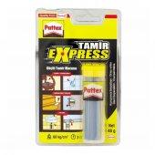 Pattex Tamir Express Güçlü Yapıştırıcı Macunu 48g Alman Malı
