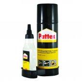 Süper Hızlı Japon Yapıştırıcı Henkel Pattex Prof 2k Aktivatör 502