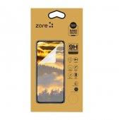 Apple İphone Xr 6 1 Olix Nano Micro Tempered Ekran Koruyucu