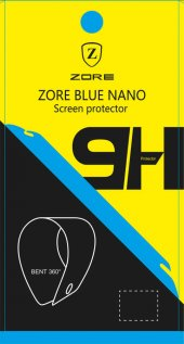 Lg V30 Olix Blue Nano Ekran Koruyucu