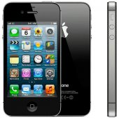 Apple İphone 4s 16 Gb Cep Telefonu Outlet