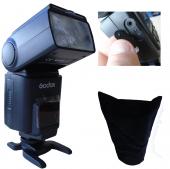 Godox Tt680 N Nikon D700 İçin Ttl Flaş