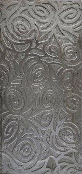 Gm13 Granitto Gümüş 30x60cm Dekor