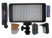 Nikon D3300 Kamera Işığı, D3400 Kamera Işığı, D350...