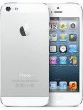 Apple İphone 5 16gb Cep Telefonu Outlet