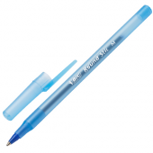 Bıc Round Stıc Tükenmez Kalem Mavi 60lı Kutu