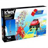 Knex Sky Sprinter Motorlu Hız Treni 52478