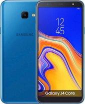 Samsung J4 Core (J410) 16gb Blue (2 Yıl Samsung Türkiye Garantili)