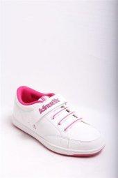 Kinetix 1182481 Herbertj Kız Çocuk Spor Ayakkabı
