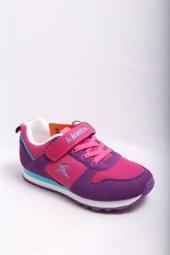 Kinetix 1237674 Nerıo Kız Çocuk Spor Ayakkabı