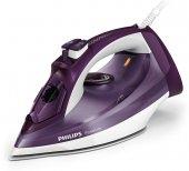 Philips Powerlife Gc2995 30 2400 W Buharlı Ütü