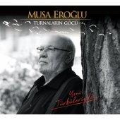 Musa Eroğlu Cd